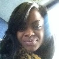 Olivia Smith!  | Social Profile