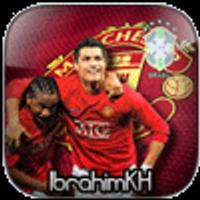 IbrahimKh | Social Profile