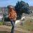 yulia_A0210 profile