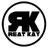 ReatKay_NoFx
