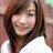 The profile image of po_su_po