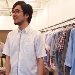 YAMADA Kiyohiro Social Profile