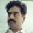 @iyer_shreedhar