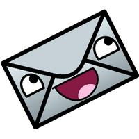 Benvelope | Social Profile