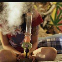 @thehigh_hippie