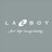 La-Z-Boy Twitter, La-Z-Boy YouTube and La-Z-Boy Facebook Updates