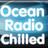 @OceanRadioChill