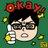@jiny78