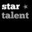 @StarTalentMusic