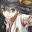 haruna_allright