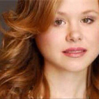 Maggie Jordan:   Social Profile