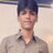 @surajjainm