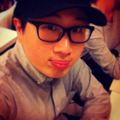 YK요킥 | Social Profile