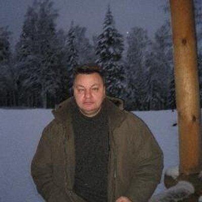 Дубровин Владимир (@Mlermon)
