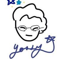 yossy | Social Profile