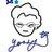 @yossy_DBA_GE6
