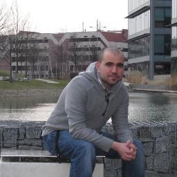 Antonio J. Carro
