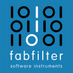 FabFilter plug-ins's Twitter Profile Picture