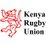 @KenyaSevens
