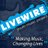 Livewire Youth Music