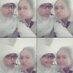 @nyoman_ratih