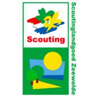 Scoutlandgoed