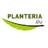 @planteria_eu