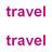 @traveltravelAE