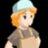 Erna_JBBS_bot