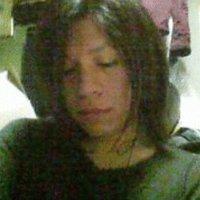 PEG_༗ | Social Profile