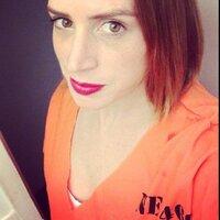 Sarah McLeod Simmons | Social Profile