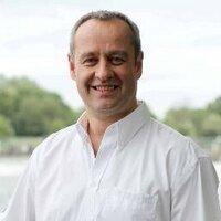 Graham Macdonald | Social Profile