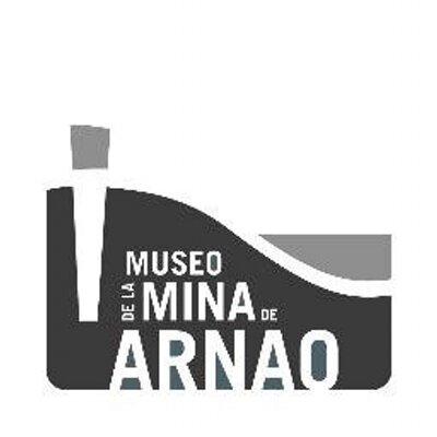 Museo Mina de Arnao