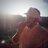 @Colton_Dean_