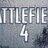 Twitter result for eBay UK from Battlefieldebay