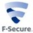 @FSecure
