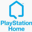 PlayStation®Home EU