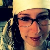Abby Jones | Social Profile
