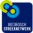 The profile image of Biesboschstreek