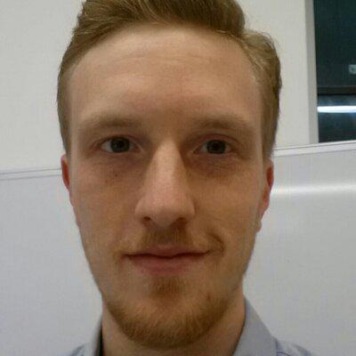 Alex Christensen | Social Profile