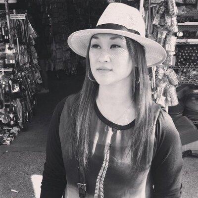 Aubrey Phom | Social Profile