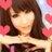 @nina_20_sarry