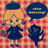 @mimi_028