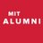 Profile picture of MIT_alumni from Twitter