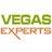 Vegas_Experts
