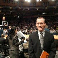 Doug Eberhardt | Social Profile
