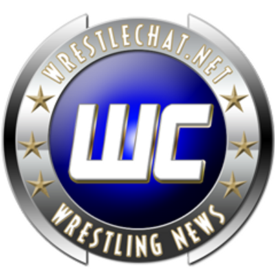 WrestleChat.net | Social Profile
