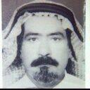 وقف رشيد بن شميسان (@00__Rashid) Twitter