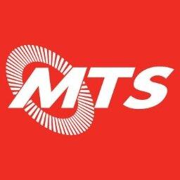 San Diego MTS Social Profile