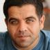 Hasan Taylan Özdemir's Twitter Profile Picture
